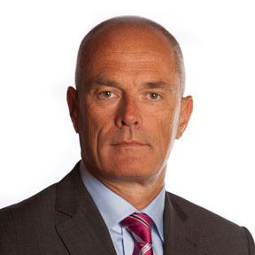 Brian Donoghue