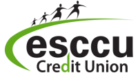 ESCCU Logo