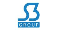 SB Group